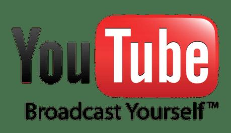 Youtube bullying