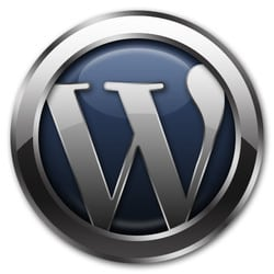 WordPress and U.S.