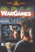 War Games (1983)