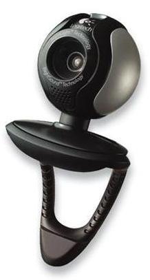 web-cam