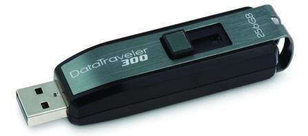 datatraveler-300