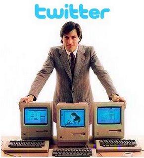 Twitter Freaks