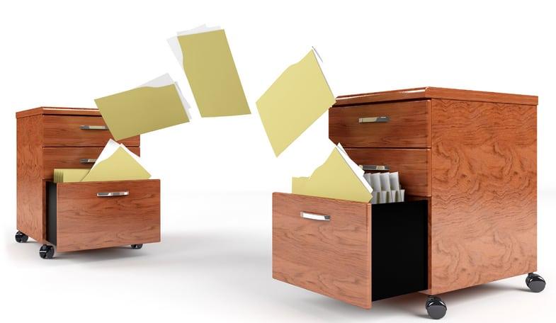 File Transferring