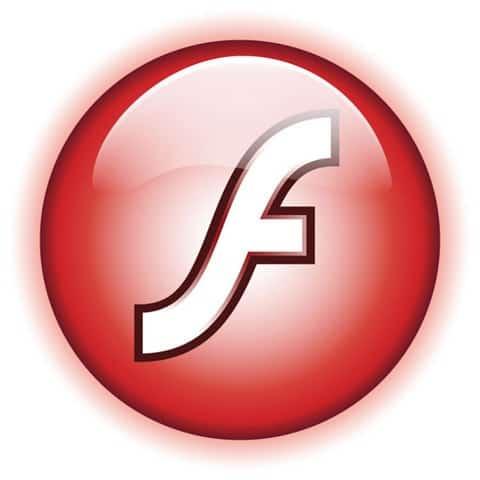 Adobe Flash 10.1 RC