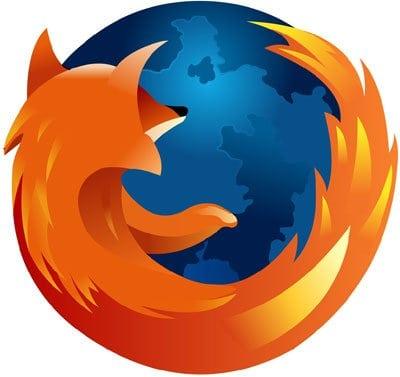 Mozilla Firefox 3.6.3