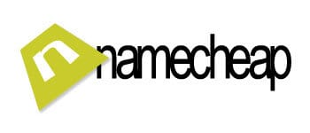 Namecheap Apr 2010