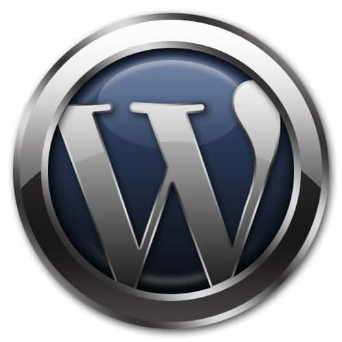 WordPress 3.0 Beta 1