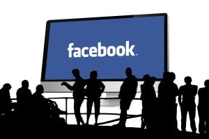 HOW TO Report Fake Facebook Profile Account
