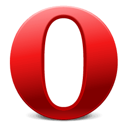 Opera 10.53 Beta (For Linux And FreeBSD)