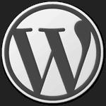 WordPress 3.0 Beta 2