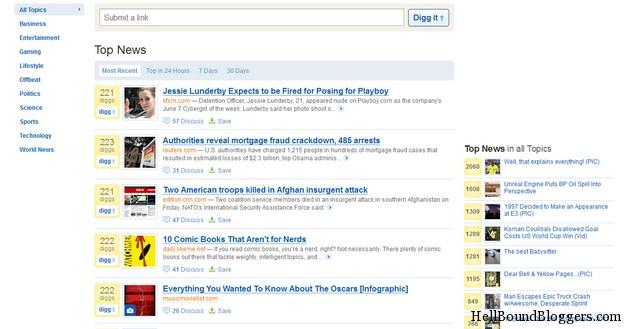 Diggv4 Thumbnail