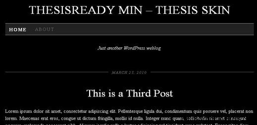 ThesisReady-Min