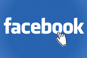 Find Facebook Profile And Page ID