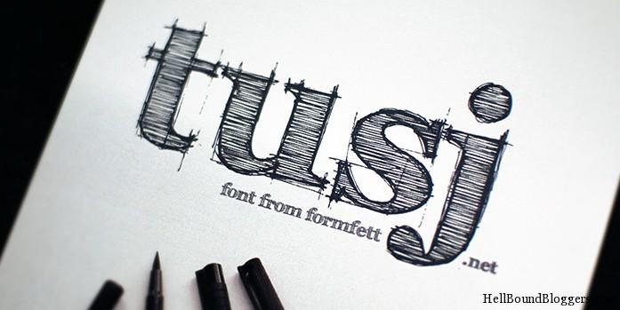Safe Web Fonts