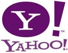 Yahoo News - You Witness News