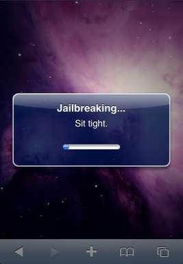 jailbreakme-3
