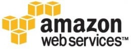 Amazon Web Services AWS