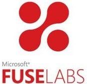 Microsoft FUSE Labs