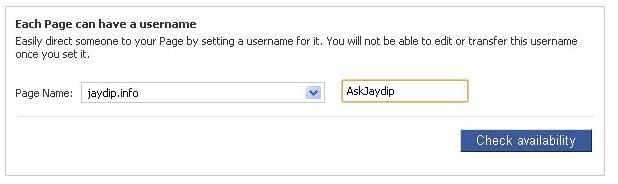 how to get facebook user id from username