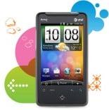 HTC App Store