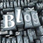 Good Blog Post