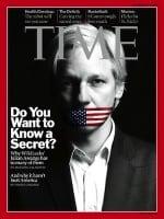 Time-Magazine-e1291809678497.jpg