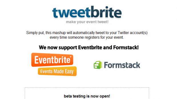 TweetBrite