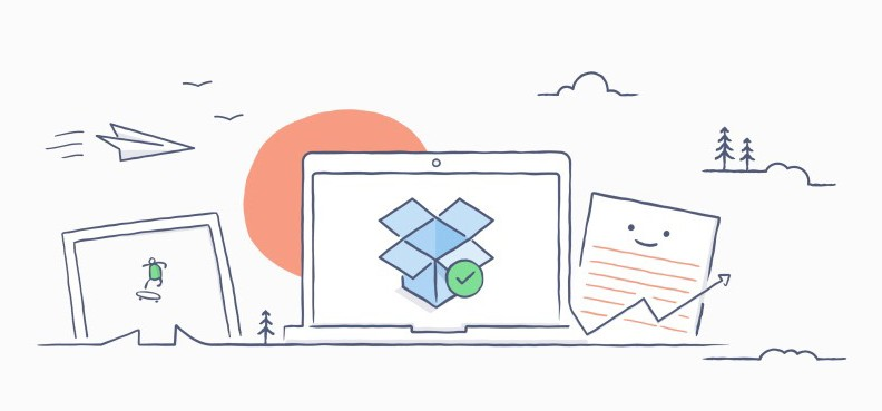 Uses Of Dropbox That Every Blogger Should Be Aware Of