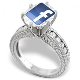 FB engaging