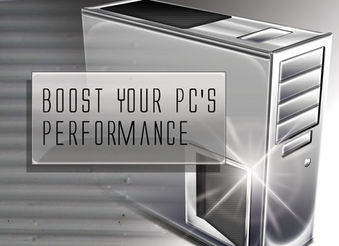 PC Performance