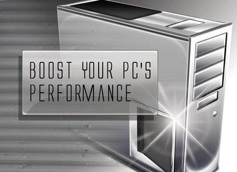 PC Performance