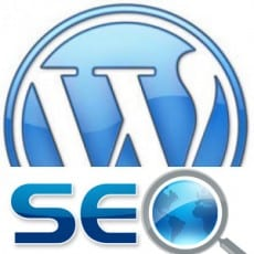 WP SEO Plugins