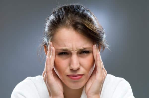 Bloggers Stress