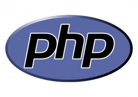 Check PHP Version