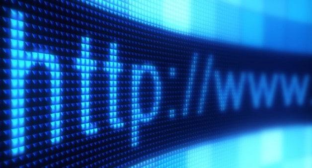 IPv6 begins