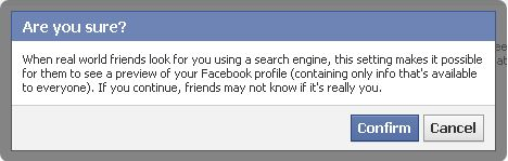FB G Search 3