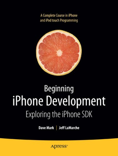 beginning-iphone-development