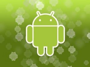 Android Apps India