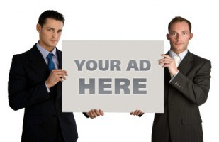 Attract Advertisers