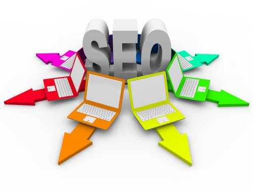 Blog Comments SEO