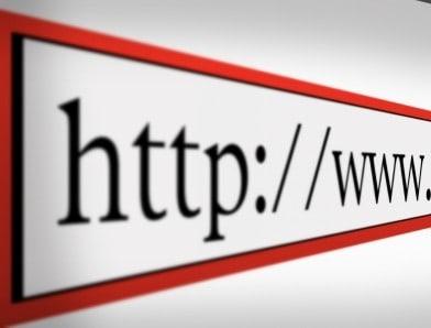 Expiring Domain Names