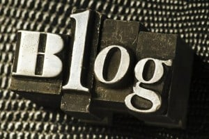 Guest Blogging Practices