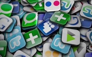 Social Media Helps