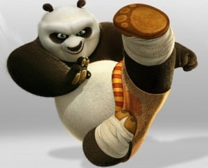 SEO and Google Panda
