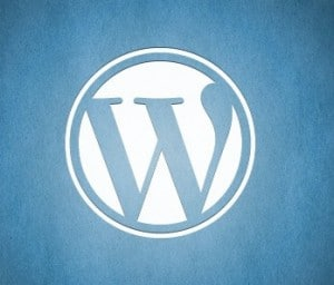 WordPress and Business