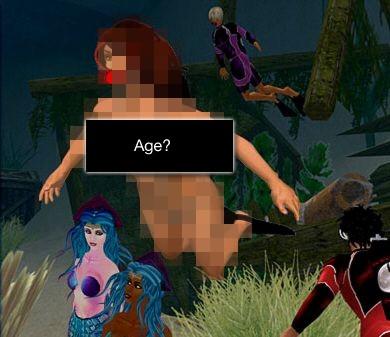 Порно для айпед онлайн фото 804-210