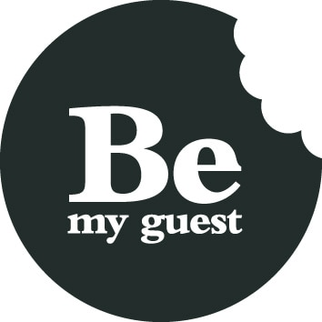 5 benefits of guest blogging