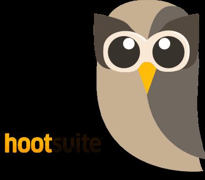 hootsuite-logo1