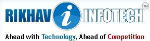 Rikhav Infotech