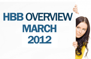 HBB-Overview-March-2012
